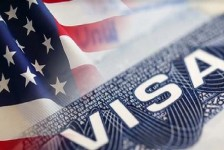 Confira detalhes das mudanças na emissão de vistos para os Estados Unidos