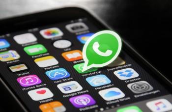 Gol amplia serviços via WhatsApp