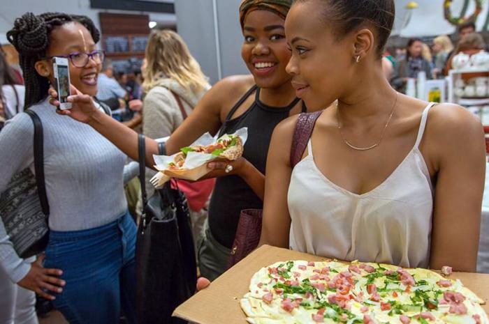 """o Fórum """"O Viajante Negro do Brasil: Reconexões Através do Turismo"""" é uma iniciativa do South African Tourism e acontecerá em Julho, em São Paulo e Salvador"""