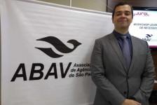 Abav-SP promove workshop em parceria com a Resorts Brasil