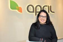 April Brasil oferece descontos em seguro viagem para produtos internacionais