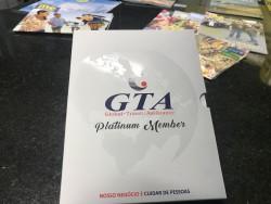 GTA e M&E renovam parceria até o fim de 2019
