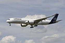 Lufthansa fecha parceria com Google Cloud para otimizar operações