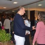 Alexander Haim e convidados