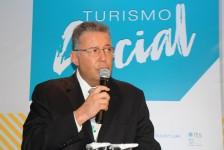 FBHA apoia redução do ICMS sobre o querosene de aviação no Rio