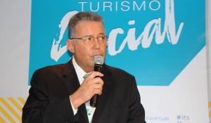CNC reúne especialistas para debater crescimento do Turismo Social no Brasil
