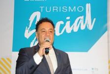 Cuiabá recebe o lançamento do Investe Turismo
