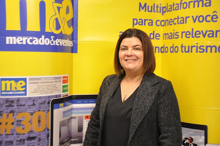 Ana Maria Santana