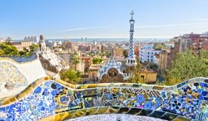 Diversa Turismo e Turespaña realizam roadshow em quatro cidades