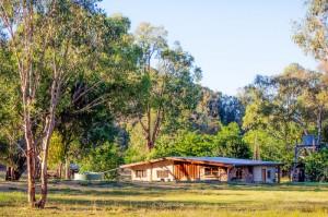 Coonabarabran, Austrália