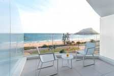 CDesign assume hotel independente no Rio após saída da Blue Tree