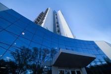 Atlantica Hotels converte empreendimento em Montes Claros (MG)