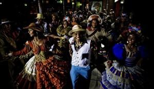 Quatro cidades do Brasil concorrem a títulos da Unesco