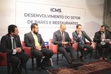 Turismo celebra redução do ICMS para setor de alimentação e bebidas no RJ