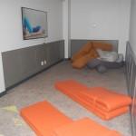 Ioga Room