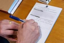 Tiradentes (MG) recebe fiscalização para formalizar meios de hospedagem no Cadastur