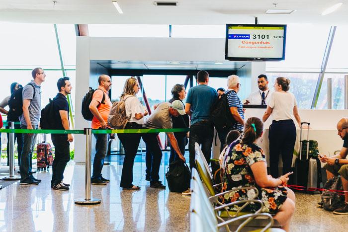 Divulgação Aeroporto de Brasília (2)