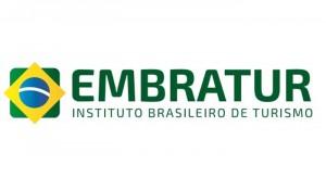 Embratur anuncia novo formato de comunicação e marketing; confira o vídeo