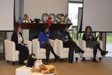 SeaWorld aborda espectro autista e a importância da acessibilidade no turismo