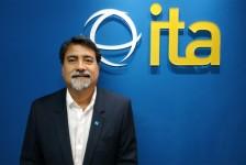 ITA Seguro Viagem abre seis vagas para representantes comerciais em São Paulo