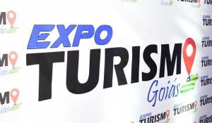 Expo Turismo Goiás acontece nesta sexta-feira (19) em Goiânia