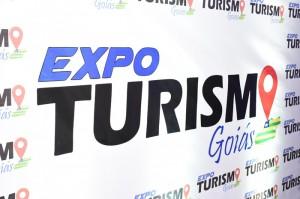 Com expectativa de público de 2 mil pessoas, feira de negócios será realizada no Centro de Convenções de Goiânia. (Divulgação)