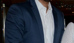 Fernando Garcia deixa South African Airways