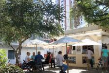 Hotéis de Ilhéus atingem 100% de ocupação com o Chocolat Bahia Festival