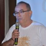 Gelson Nunes, do Hotel Wetiga de Bonito-MS