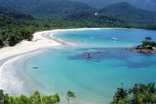 Prefeitura de Ilhabela ressalta compromisso da hotelaria com protocolos de segurança