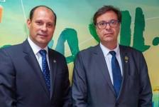 Embratur e Anac debatem importância da abertura do mercado aéreo
