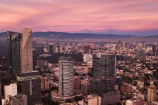 Kimpton Hotels anuncia dois novos empreendimentos na Cidade do México