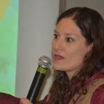 Lejania Malheiros, do Visit Pantanal