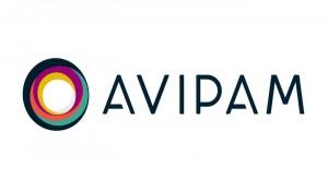 Avipam tem novo diretor de Relacionamentos com Fornecedores