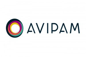 Logo Avipam