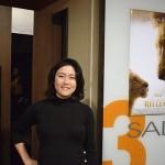 Mayra Iguchi, da HIP Hotels