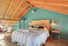Selina inaugura primeiro hotel em Bariloche