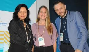 Braztoa e Vai Voando abordam propostas e ações para o turismo sustentável