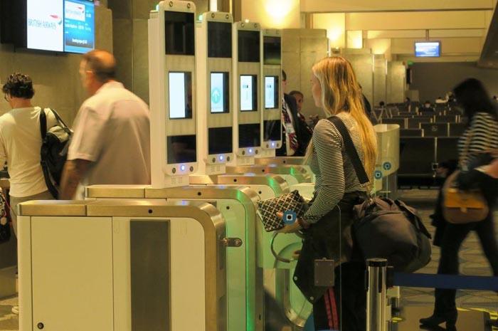 Norwegian foi a 10ª companhia a adotar o sistema no aeroporto