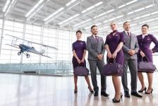 Millenials: Delta figura entre as 100 melhores empresas para trabalhar