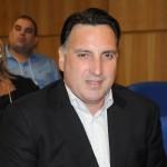 Pedro Guimarães, da Apresenta Rio