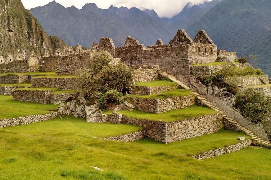 Pesquisa anual de leitores destaca o melhor em viagens e experiências turísticas em todo o mundo