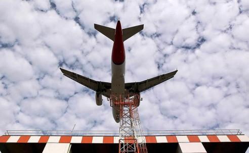 Congresso aprova MP que prorroga prazo para reembolso de passagens aéreas