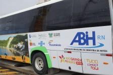 Roadshow leva principais atrativos turísticos do RN para Paraíba e Pernambuco