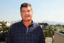 VEJA COMO FOI – M&E Play entrevista Savio Neves