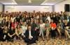 5º Unecongresso reúne CVBs e membros do trade no Sheraton SP WTC Hotel