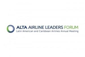 O mais importante encontro de executivos da aviação da América Latina e Caribe acontecerá entre 27 e 29 de outubro e reunirá integrantes de diversos segmentos da aviação, que discutirão aspectos da competitividade da indústria