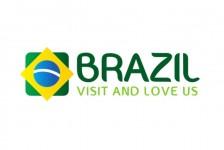 Nova Marca Brasil será escrita com 'Z'