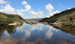 Coronavírus: MG adota medidas para diminuir impacto da crise no setor turístico