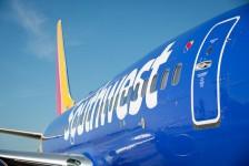 B737 MAX não volta a voar antes de fevereiro de 2020, dizem pilotos da Southwest